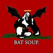 Bat Soup de John Ward