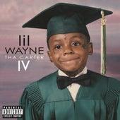 Tha Carter IV by Lil Wayne
