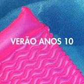 Verão Anos 10 de Various Artists