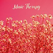 Music Therapy de Relaxing Music Therapy