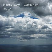 The Sea van Christian Kappe