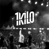 1Kilo Contra o Mundo by 1kilo, Chris MC, DoisP, Pablo Martins, Pelé MilFlows, Funkero, CT, Baviera