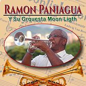 Moon Light van Ramon Paniagua