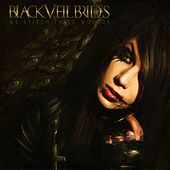 We Stitch These Wounds von Black Veil Brides