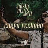 Corpo Fechado (Rastabeats Jam Ii) by 1Kilo, Morgado, CT, Pablo Martins, Fábio Beleza