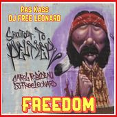 Freedom by Ras Kass