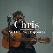 Se Der pra Responder by 1Kilo