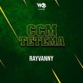 Ccm Tetema de Rayvanny
