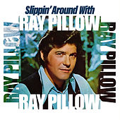 Slippin' Around With de Ray Pillow