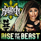 Rise Of The Beast (Kayden Carter) by WWE