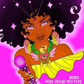 Miss Verso (Mixtape 2020) von Various Artists