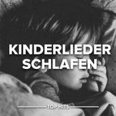 Kinderlieder Schlafen von Various Artists
