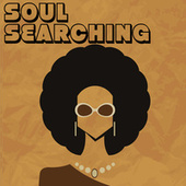 Soul Searching de Various Artists