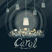 Carol von Keina Suda
