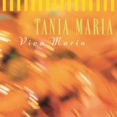 Viva Maria by Tania Maria