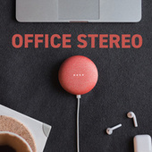 Office Stereo fra Various Artists
