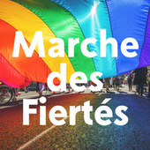 Marche des fiertés de Various Artists
