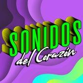 Sonidos del Corazón de Various Artists