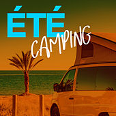 Été camping von Various Artists