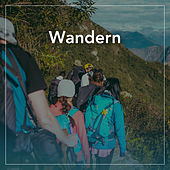 Wandern by Various Artists