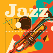 Jazz Night de Various Artists