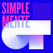 Simplemente OT by Various Artists