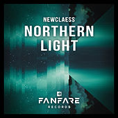 Northern Light von Newclaess