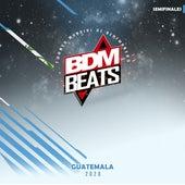 BDM BEATS Guatemala Semifinales 2020 de Bdm Beats