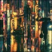 Rainy City Breaks Vol. 1 de Various Artists