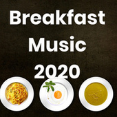 Breakfast Music 2020 fra Various Artists