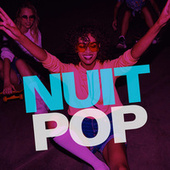 Nuit pop de Various Artists