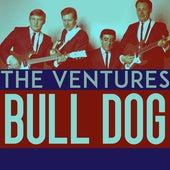 Bull Dog de The Ventures