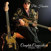 Complete Compositions, All Genres, Vol. 6 van Pete Hawkes