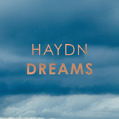 Haydn: Dreams von Joseph Haydn