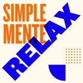 Simplemente Relax de Various Artists
