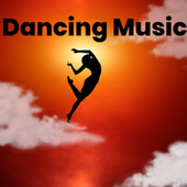 Dancing Music 2020 de Various Artists