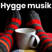 Hygge musik - Stille musik - Stille og roligt by Various Artists