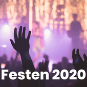 Festen 2020 by Various Artists