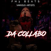 Da Collabo Various Artist by FH3 Beats
