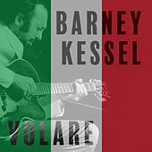 Volare by Barney Kessel