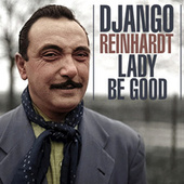 Lady Be Good de Django Reinhardt