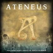 Ateneus: Llavor de Llibertat by Jesús Calderón