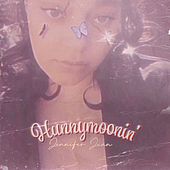 Hunnymoonin' by Jennifer Juan