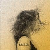 Sirocco by Kood