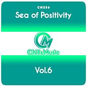 Sea of Positivity, Vol.6 by Various Artists
