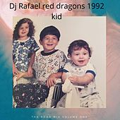 The 90s kids by DJ Rafael