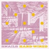 Hard Wired de Snails