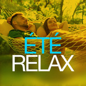 Ete relax de Various Artists