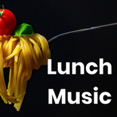 Lunch Music 2020 fra Various Artists