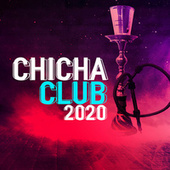 Chicha Club di Various Artists